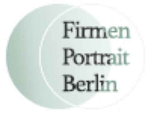 firmenportraitberlin.de