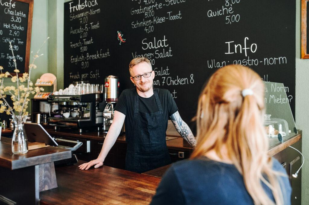 Business Fotograf Berlin